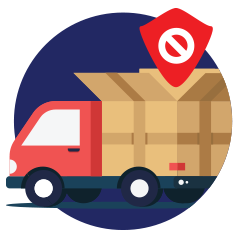 Shipping Restrictions